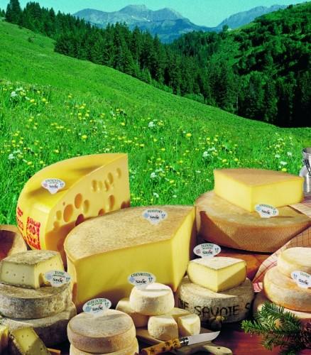vignette-fromages-de-savoie