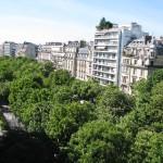 Почему Франция входит в пятерку