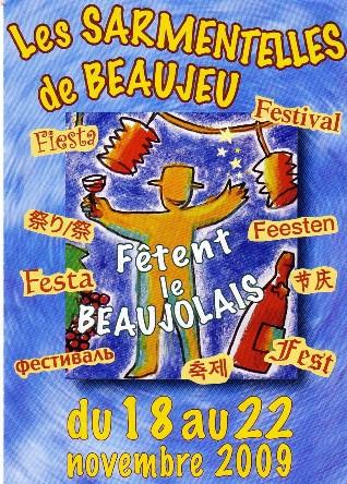 beaojolais-nouveau