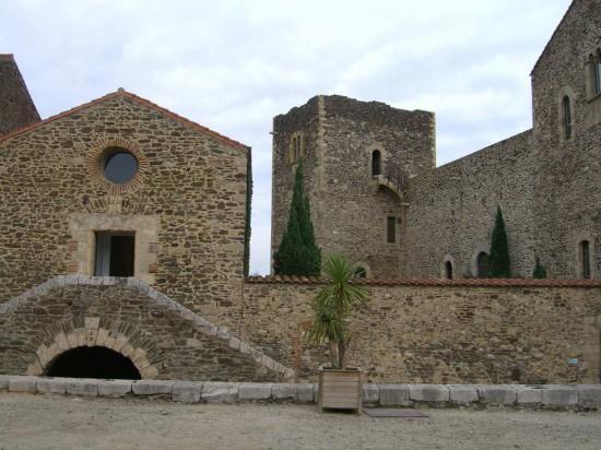 fortificatii_voban