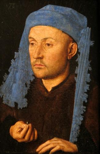 jan_van_eyck_portrait_d_homme_chapeau_bleu