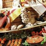 Кухня Пиренеев