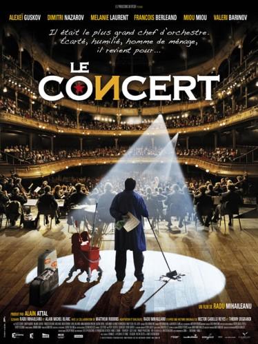 affiche-concert