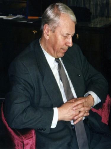 tishchenko