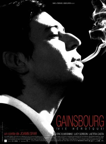 gainsbourg-afiche_rgb