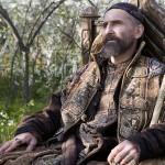 Грозный царь Павла Лунгина