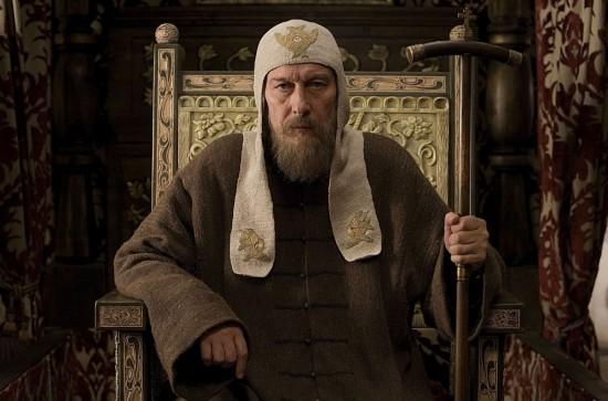 tsar2