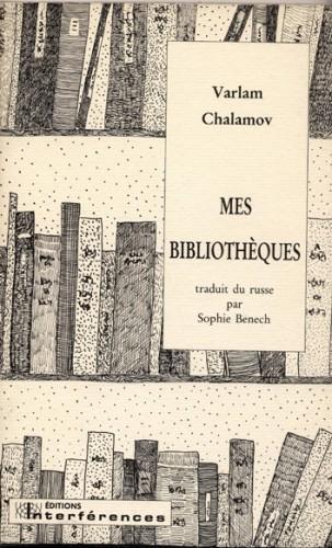 bibliorecto601