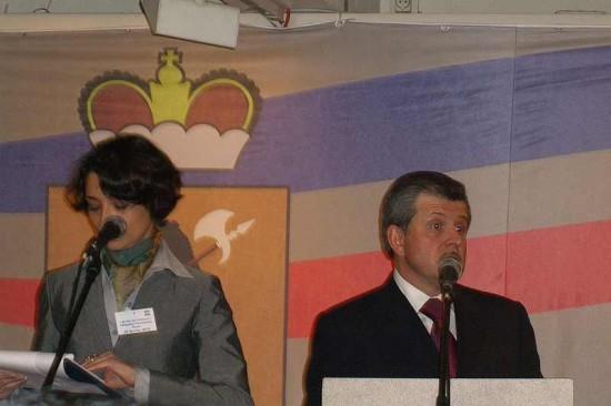 iaroslavl-gubernator