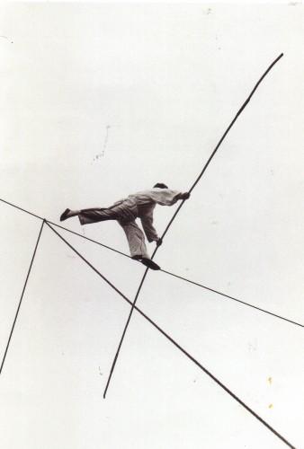 kanatochodez1959