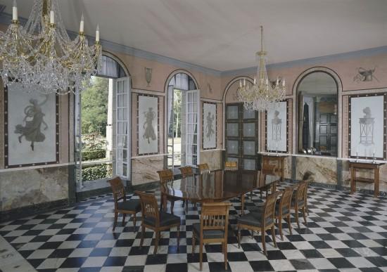 salle_a_manger_du_chateau_de_malmaison