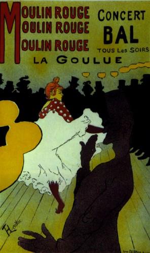 affiche-lautrec-1891