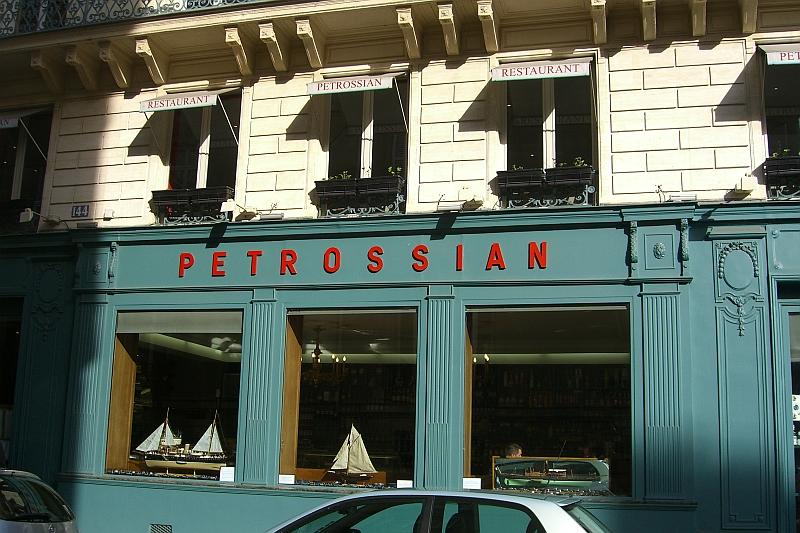petrossian-restaurant