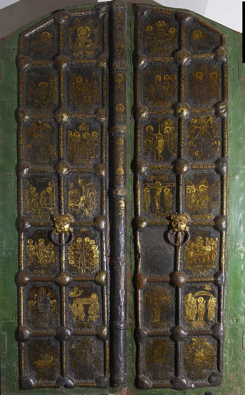 portes-dor-cathedrale_vladimir-souzdal