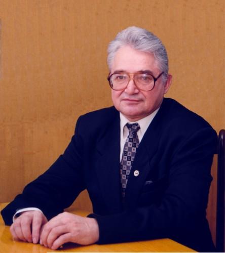 chabanov1