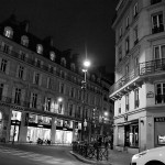 Францию грабят за 115 миллиардов евро