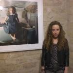 «Взрослые дети» Анны Складманн