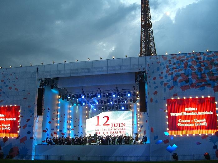 concert-eiffel1