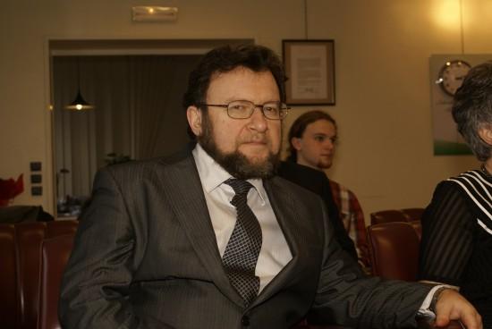 guzevich