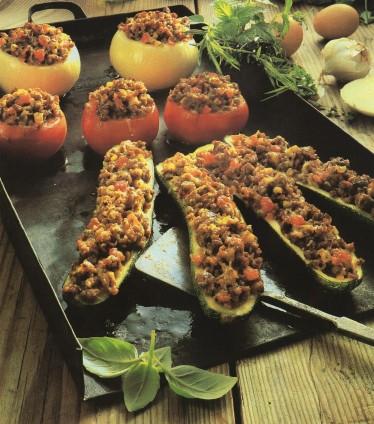 legumes-farcis