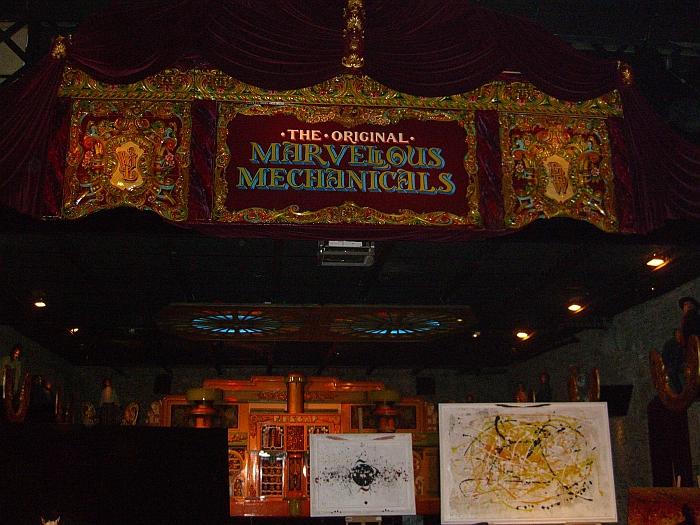 teatre-marvelos
