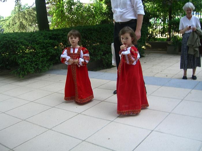 aprelik2