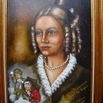Русская графиня де Сегюр