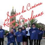Вечера российского кино в Бордо