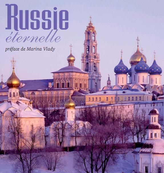russie-etrenelle