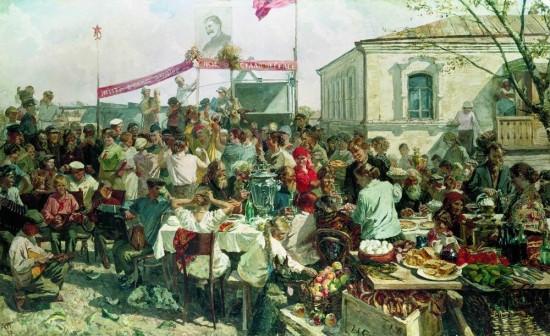 140-plastov-fete-au-kolkhoze