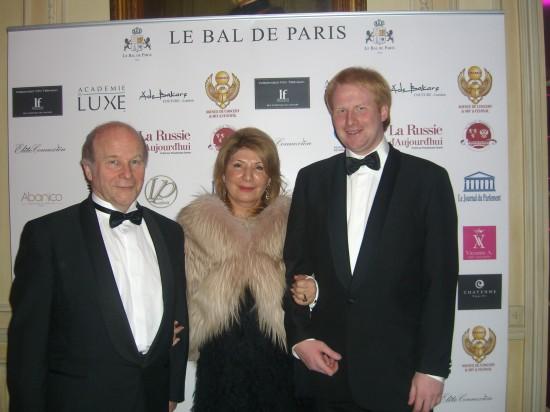 bal-paris2010-003
