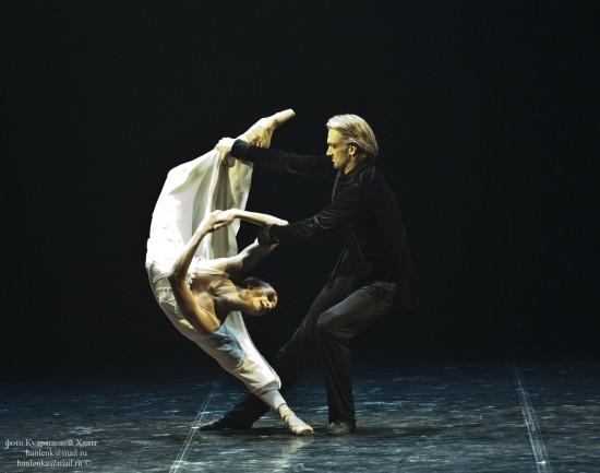 c-kudryashova-khans170