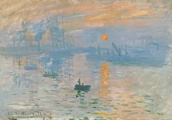 monet-impression-soleil-levant-1873-cmusee-marmottan-monet-paris_bridgeman-giraudon_presse