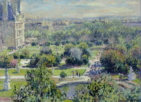 monet-les-tuileries-1876-cmusee-marmottan-monet-paris_bridgeman-giraudon_presse