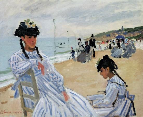 monet-sur-la-plage-a-trouville-1870-cmusee-marmottan-monet-paris_bridgeman-giraudon_presse