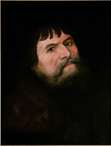 autoportraitkoblenz-ss