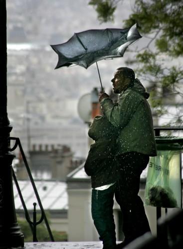 parisla-pluie-sur-montmartre-1198