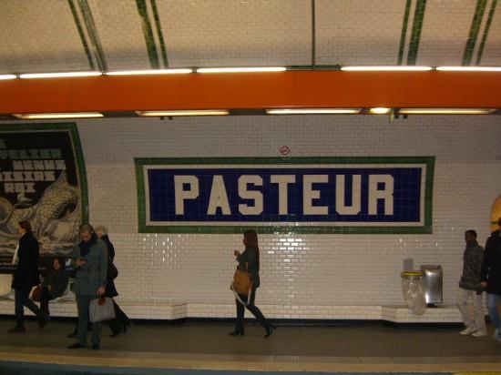pasteur-033