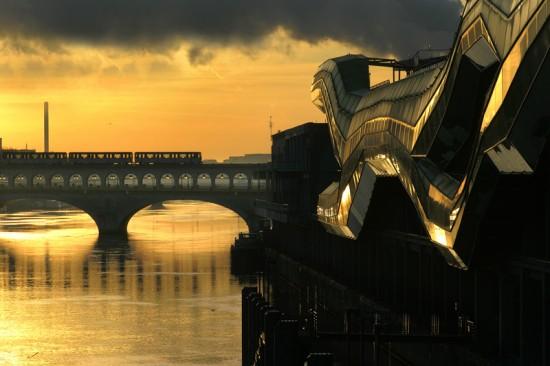 pont-de-bercy-2457