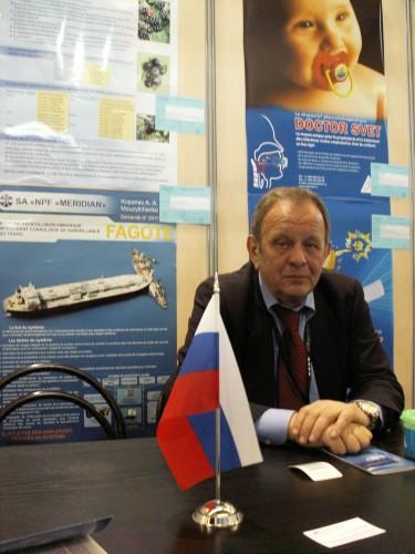delegation-russe