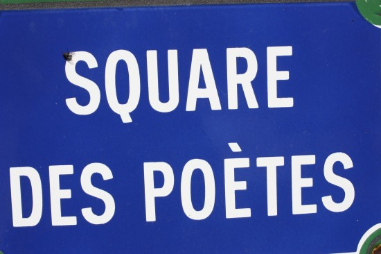 square-des-poetes-078