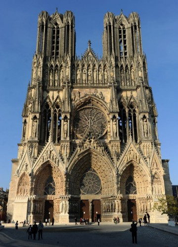 c2a9-credit-photo-alain-julien-cathed-de-reims-035