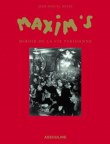 couverture-maxims-fr