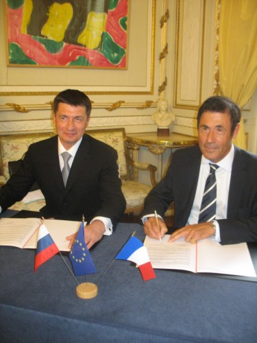 st-petersbourg-signature-tv-bordeaux-manenc-002