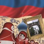 О русско-французских лингвистических мифах