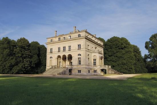 palais-royaumont