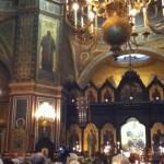 150 лет собору Александра Невского в Париже