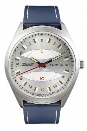 polar_with_24-hour_dial