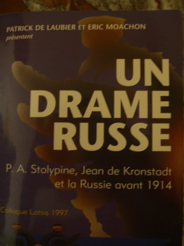 drame-russe