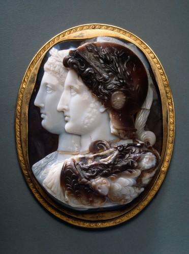 portrait-de-ptolemee-et-arsinoe